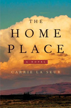 Home-Place-small