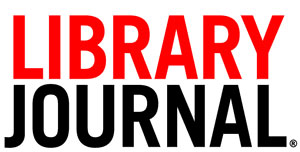 libraryjournal-web