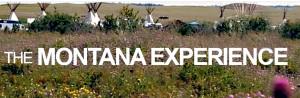montana_experience
