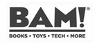 new-bam-logo-final-1